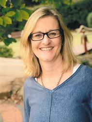 Sue-Rosenblum---Teacher