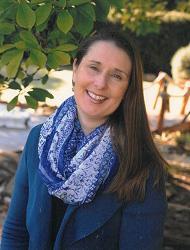 Cathy-White---Teacher