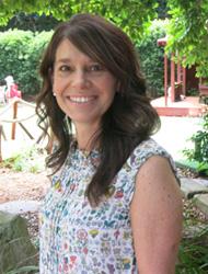 Dianne-Gunstone---Child-Care-Worker