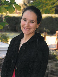 Eva-O'Hara---Child-Care-Worker