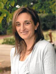 Rose-Moait---Child-Care-Worker